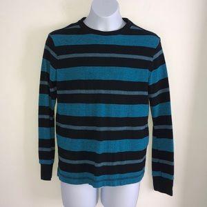 Tony Hawk Long Sleeve Thermal Shirt
